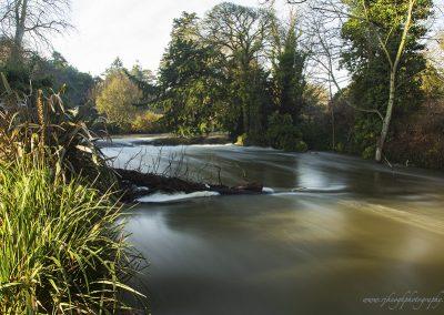 Tolka River