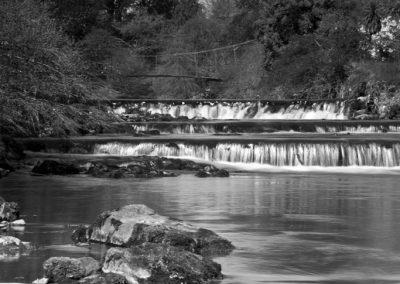 Avoca River, Wicklow