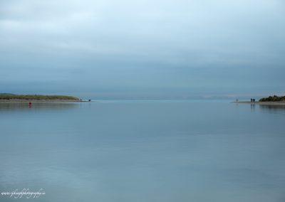 Calm Waters at Malahide